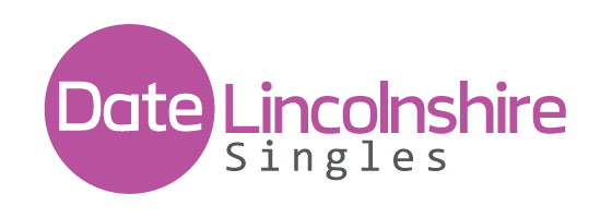 lincolnshire singles Louth and lincolnshire dating website for single men and women in louth and surrounding counties free to join, photos, chat rooms, interest groups and private webmail.